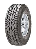 шины Hankook Dynapro AT-M_RF10