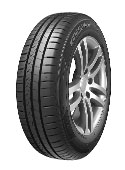 шины Hankook Optimo K435