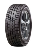 шины Dunlop Winter Maxx -01