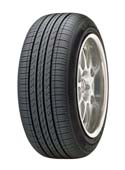 шины Hankook Optimo H415