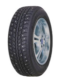 шины Roadstone Win Guard 231