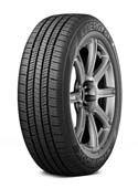 шины Hankook Kinergy H436