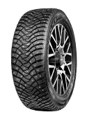 шины Dunlop Winter Ice 03