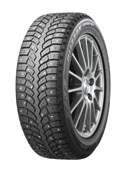 шины Bridgestone  SPIKE-01