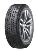шины Hankook Winter i*Cept W616