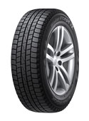шины Hankook Winter i*Cept W606