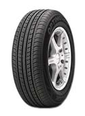 шины Hankook Optimo K425